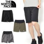 ショートパンツ THE NORTH FACE ザ・ノースフェイス メンズ ストレッチ フレキシブルショーツ 2020春夏新色 短パン ハーフパンツ  nb91775