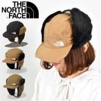 двд┤д▐д╟╦╔┤и енеуе├е╫ THE NORTH FACE е╢бже╬б╝е╣е╒езеде╣ е╒еэеєе╞егев енеуе├е╫ ╦╣╗╥ е▒б╝е╨ 2019╜й┼▀┐╖┐з е╣е╬б╝ ┼╨╗│ └у╗│ е╒еге├е╖еєе░ nn41708