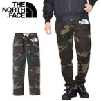 е╣ежезе├е╚ е╤еєе─ е╬б╝е╣е╒езеде╣ THE NORTH FACE есеєе║ е╬е┘еые╞егб╝ е╒еэеєе╚е╙ехб╝ е╤еєе─ еэеєе░е╤еєе─ ╠┬║╠ елете╒ещб╝е╕ех NB31844