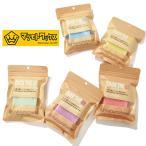 ワックス OVER THE BB ベースワックス オーバー ザ ビービー MATSUMOTOWAX マツモトワックス パラフィン WAX ベース 日本正規品 得割10