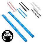 ゆうパケット対応可能! クラブグラブ CRAB GRAB スノーボード SKATE RAILS デッキパッド SNOWBOARD ワンフット 得割20