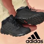 アディダス アウトドアシューズ adidas メンズ TERREX AGRAVIC TR トレイル ランニング シューズ 靴 2021春新色 FW1452 FX6902 FX6914