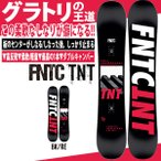 FNTC TNT [2018-2019モデル]