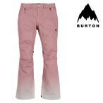 ショッピングスノーボードウェア スノーボードウェア バートン BURTON Vida Pant レディース パンツ スリムフィット  スノーボード スノーボードウエア  25%off