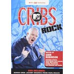 Mtv Cribs: Rock [DVD] [Import]