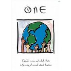 One: Chabad's rescue and relief efforts in the wake of several natural disasters