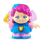 VTech Go! Go! Smart Friends Fairy Misty