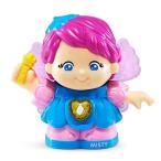おもちゃ VTech Go! Go! Smart Friends Fairy Misty