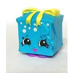 Shopkins Season 7 Gigi Gift #7-014