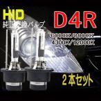 HID 交換 バルブ 12V/24V 35W D4R リフレクタータイプ メタルマウント 仕様