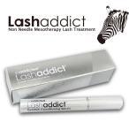 ラッシュアディクト アイラッシュ コンディショニング セラム 5ml まつ毛美容液 Lashaddict I LASH