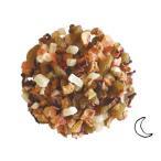 TeaEAT ティート No.302 パイナップル 50g TEAtriCO(ティートリコ)[h]フルーツティー ハーブティー