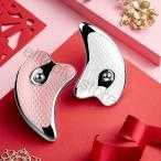 かっさ マッサージ かっさプレート 温熱 USB充電式 イオン導入 電動美顔 小顔 かっさ板 フェイス美容器 EMS リフトアップ 美顔ローラー 美肌  カッサ