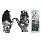 楽天イーグルス オフィシャルゴルフグッズ 日本正規品 ゴルフ手袋 左手用 FREE(22〜25センチ)画像