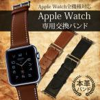 ���åץ륦���å� �Х�� �٥�� ��֥쥹��å� ���ѥ饰�դ� Apple Watch 3 Series 2 �쥶���� 38mm 42mm �֥饦�� �֥�å�