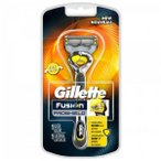 ジレット Gillette メンズ カミソリ 5枚刃 T字 剃刀 髭剃り シェービング