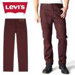 ショッピングリーバイス リーバイス Levi's 501オリジナルフィット リジット ボトムフライ BBQ