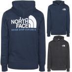 ザ・ノースフェイス THE NORTH FACE メンズ プルオーバー パーカー フーディ スウェット ロゴ トップス ファッション 防寒 あったか 裏起毛