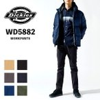 15%OFF ������ �ǥ��å����� Dickies ���ȥ�å� �ʥ��ѥ�� ���Υѥ� ����ѥ�� �ơ��ѡ��� ��� WD5882