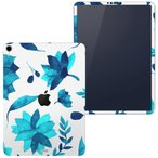 igsticker iPad Pro 12.9 inch インチ 専用 apple アップル アイパッド 2018 第3世代