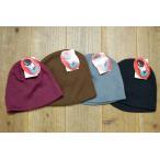 ������ NEW YORK HAT&CAP CO �˥塼�衼���ϥå� �˥åȥӡ��ˡ� 4color cap-6