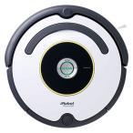 【あすつく】 アイロボット(iRobot) ロボット掃除機 ルンバ622 [国内正規品]