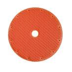 【あすつく】 ダイキン 空気清浄機交換用フィルター 加湿フィルター KNME017C4 (枠なし)