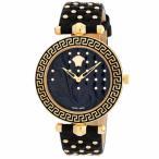 ヴェルサーチ レディース腕時計 VANITAS 替えベルト付き  VK7030013