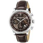 【36回無金利】 ボーム&メルシエ メンズ腕時計 ケープランド  MOA10083