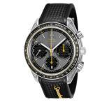 オメガ メンズ腕時計 スピードマスター レーシング 326.32.40.50.06.001