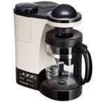 パナソニック コーヒーメーカー 画像