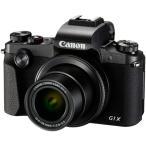 Canon PowerShot G POWERSHOT G1 X MARK 3