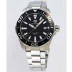 タグ・ホイヤー メンズ腕時計 アクアレーサー  WAY111A.BA0928