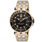 ヴェルサーチ メンズ腕時計 V-RACE VEAK00518