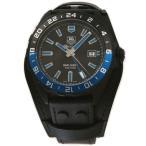 タグ・ホイヤー メンズ腕時計 フォーミュラ1 デヴィッド・ゲッタ WAZ201A.FC8195