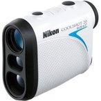 ニコン 携帯型レーザー距離計 COOLSHOT 20