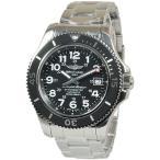 ブライトリング メンズ腕時計 スーパーオーシャンII  A182B67PSS