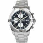 ブライトリング メンズ腕時計 コルト オートマティック クロノグラフ  A181B83PCS