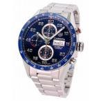 タグ・ホイヤー メンズ腕時計 カレラ CV2A1V.BA0738