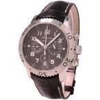 ブレゲ メンズ腕時計 タイプXXI 3810ST/92/9ZU