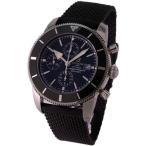 ブライトリング メンズ腕時計 スーパーオーシャンIIクロノ A274B78QPR