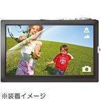 エレコム DGP-011FLA デジカメ用液晶保護フィルム 3.0インチワイド対応 マットタイプ