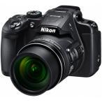 Nikon (ニコン) COOLPIX B700 ブラック[ コンパクトデジタルカメラ ] ニコン