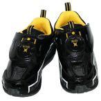 ショッピングトミカ 送料無料 トミカ靴  D51蒸気機関車スニーカーマジックテ−プタイプ・プラレール運動靴