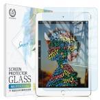 iPad mini5 mini4 �ե���� �վ��ݸ�ե���� ���饹�ե���� �֥롼�饤�ȥ��å� ������ ���'� �������饹 �������饹�ե���� �ݸ� 9H �椦�ѥ��å�