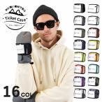 スノーボード パスホルダー リフト券入れ パスケース チケット入れ ネオプレーン素材 メンズ レディース スキー  snj-100
