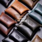 小銭入れ コインケース 革 ブランド ホーウィン クロムエクセル レザー メンズ レディース 本革 日本製