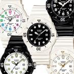 腕時計 CASIO カシオ チープカシオ アナログ レディース LRW200H 選べる5種類 チプカシ