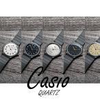 腕時計 レディース メンズ 防水 おしゃれ 安い かわいい プチプラ ブランド 1年保証