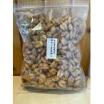 お菓子 おかき 小袋シリーズ カリカリ甘口ごま醤油 120g